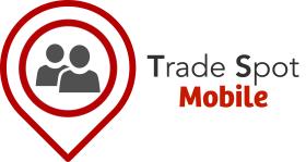 tradespotmobile.co